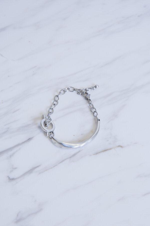silver-plated-brass-steel-bracelet-sarli-matchboxathens