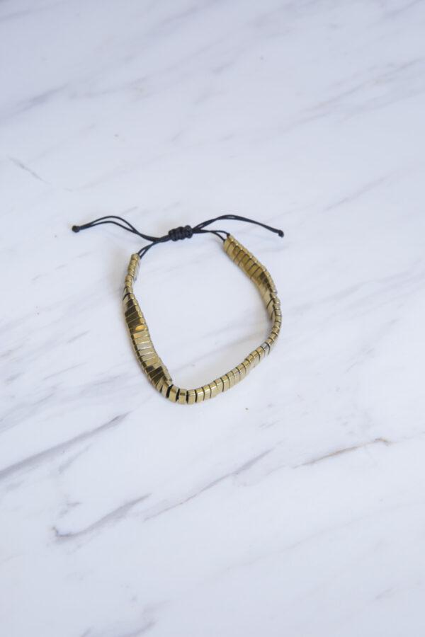 flat-hematite-chain-bracelet-sarli-matchboxathens
