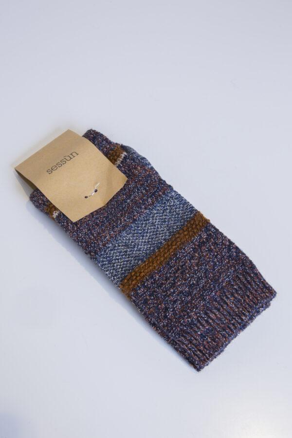 atacama-socks-sessun-wool-knitted-jacquard-lurex-matchboxathens