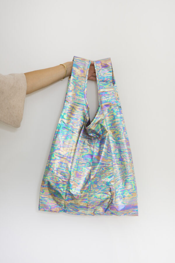 standard-bag-rainbow-metallic-shopping-nylon-eco-friendly-baggu-matchboxathens
