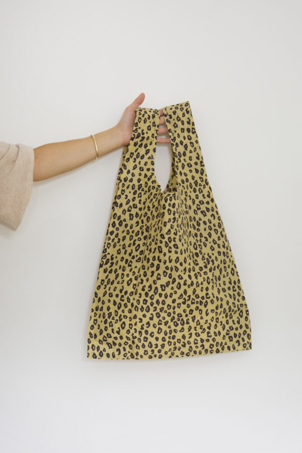 standard-leopard-bag-baggu-reusable-shopping-matchboxathens