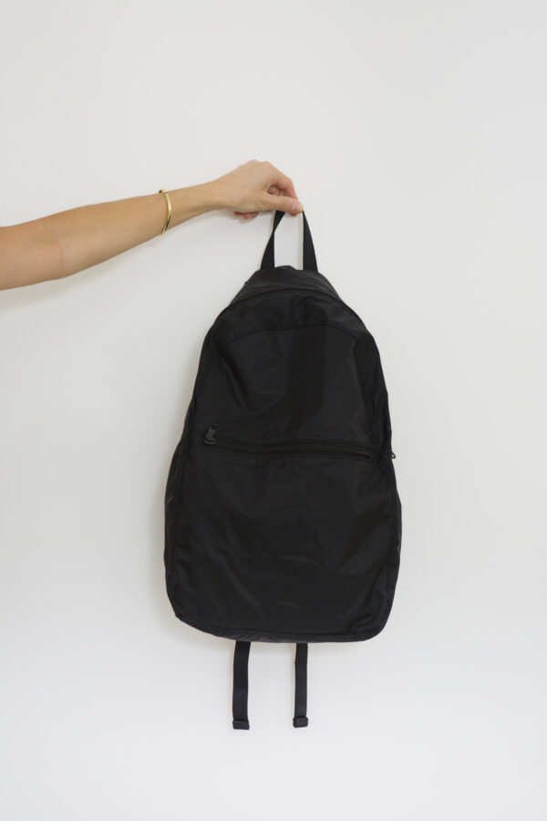 backpack-packable-black-eco-friendly-lightweight-baggu-matchboxathens