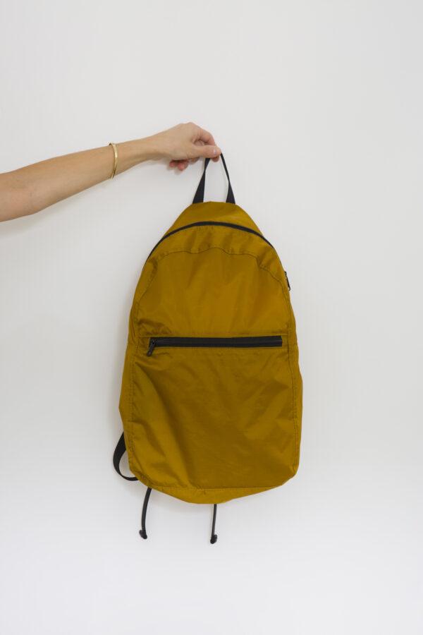 backpack-packable-bronze-brick-eco-friendly-lightweight-baggu-matchboxathens