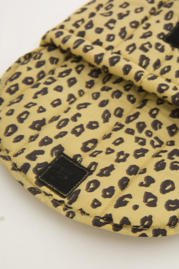 puffy-laptop-sleeve-leopard-print-baggu-matchboxathens