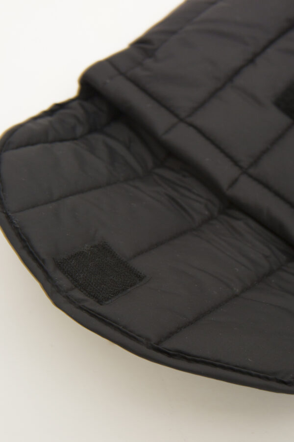 puffy-laptop-sleeblack-baggu-matchboxathens