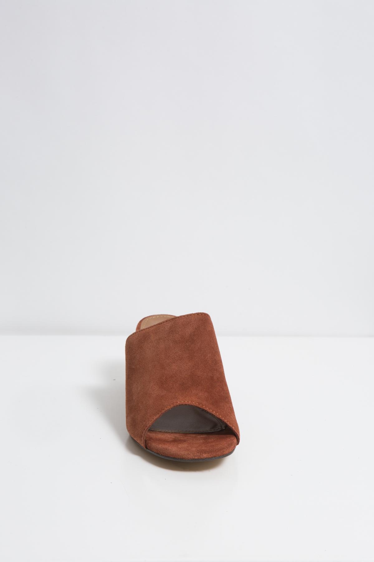 horizon-clay-mules-anthology-paris-suede-matchboxathens