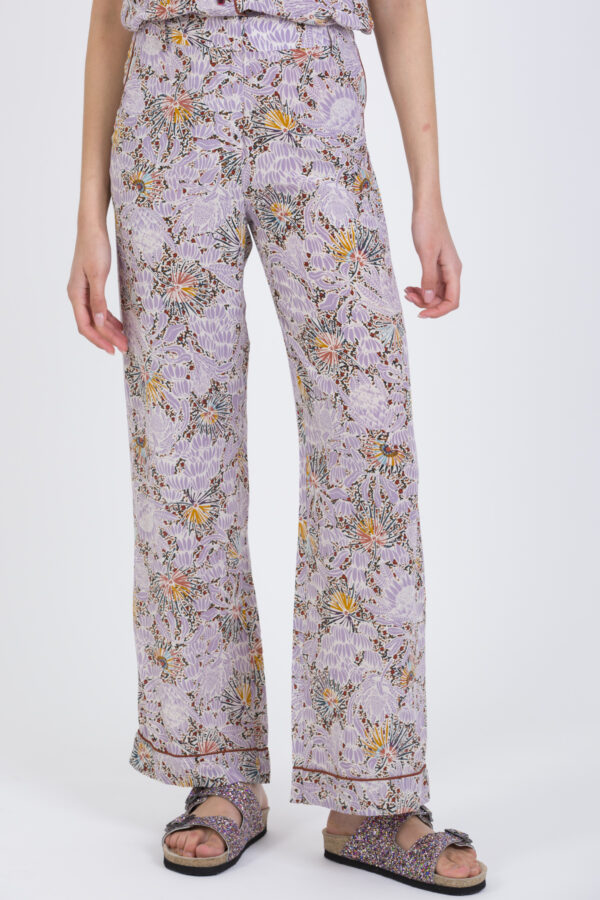 jolly-silk-pants-lilac-sessun-matchboxathens