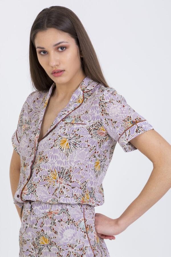 gil-silk-shirt-lilac-sessun-matchboxathens