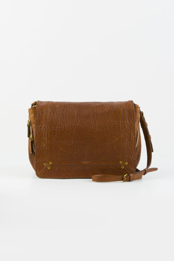 igor-camel-leather-bag-messenger-jerome-freyfuss-matchboxathens