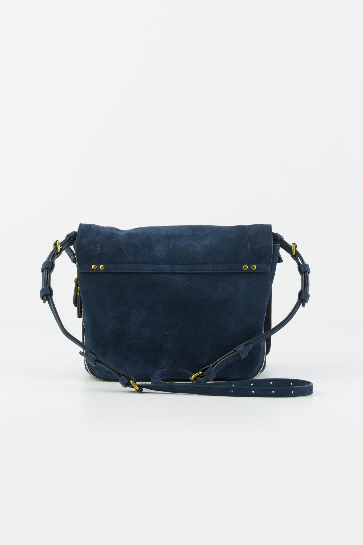 igor-marine-leather-bag-messenger-jerome-freyfuss-matchboxathens