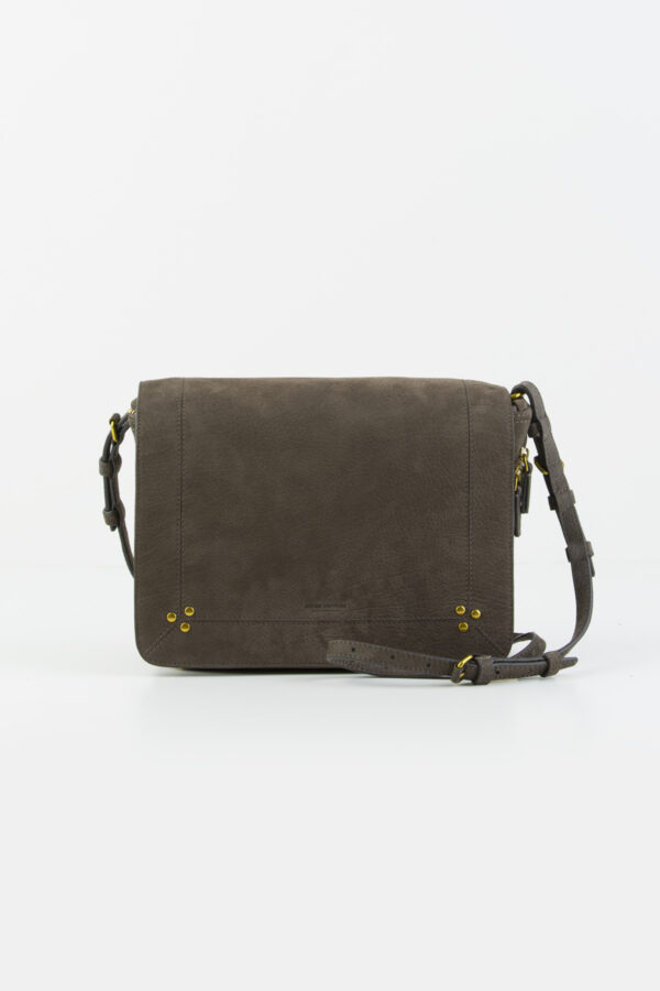 igor-elephant-grey-leather-bag-messenger-jerome-freyfuss-matchboxathens