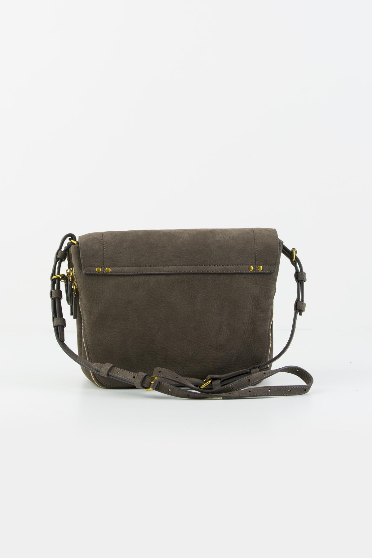 igor-elephant-grey-leather-bag-messenger-jerome-freyfuss-matchboxathens