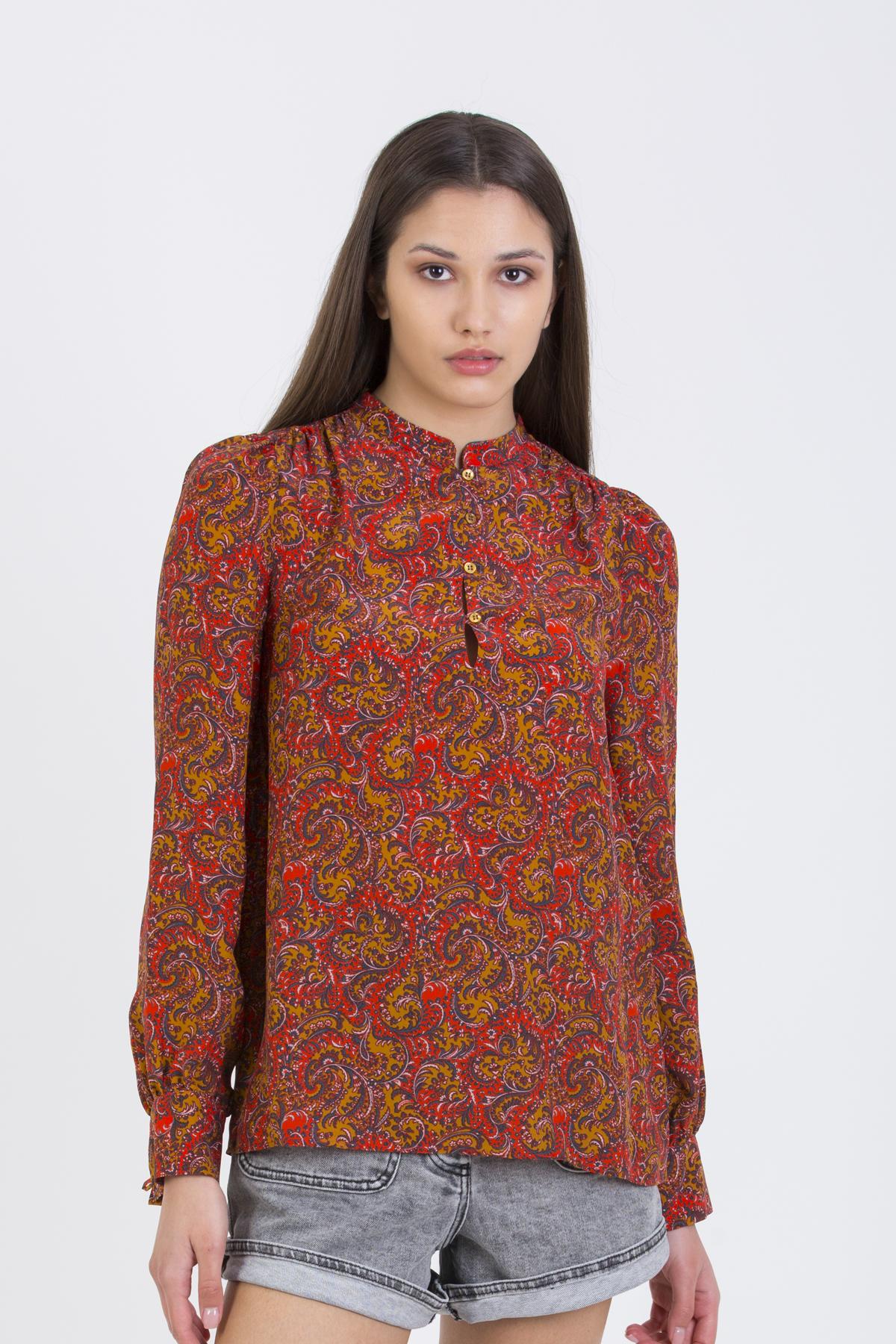 ned-paisley-print-silk-blouse-vanessa-bruno-matchboxathens