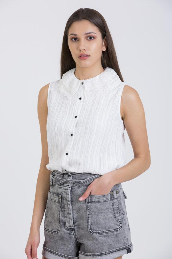 albertine-stripe-double-collar-sessun-matchboxathens