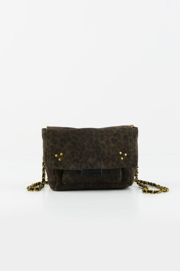 lulu-s-leopard-kaki-leather-bag-jerome-dreyfuss-matchboxathens