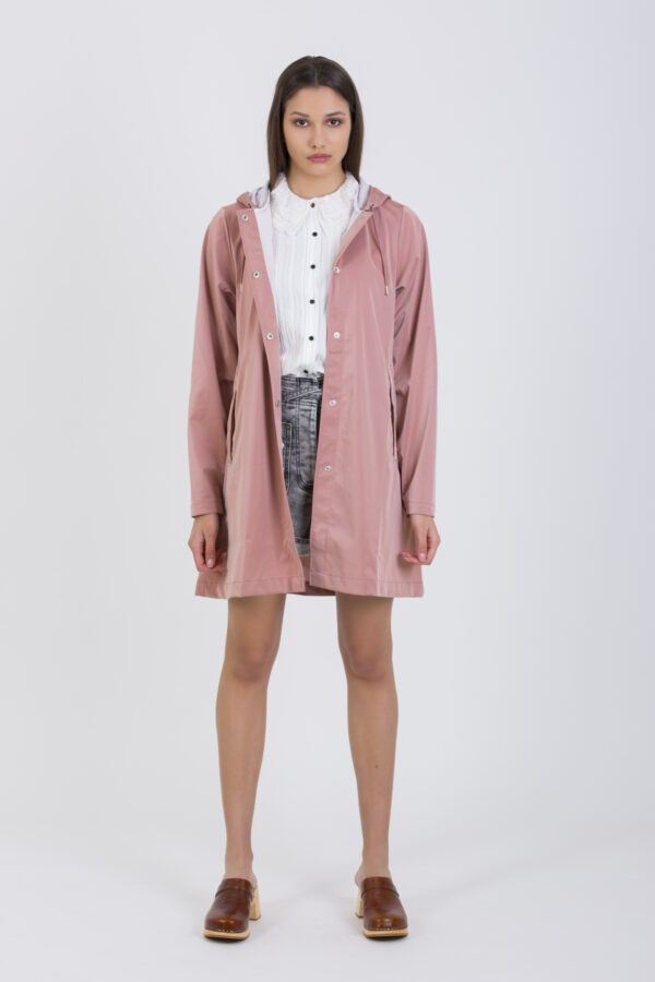 aline-blush-rains-jacket-matchboxathens