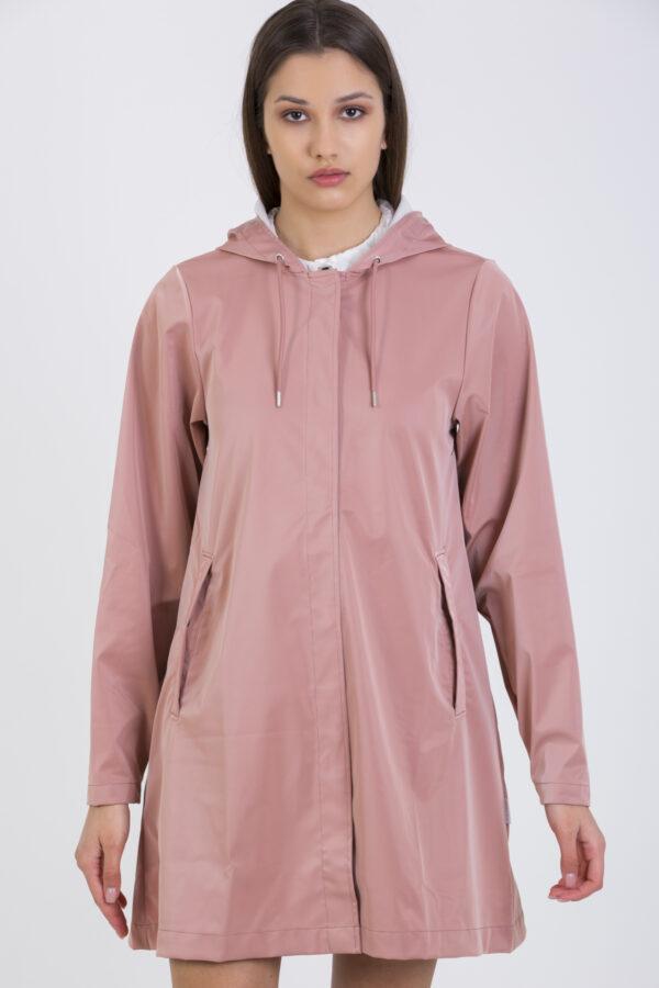 aline-blush-rains-jacket-matchboxathens