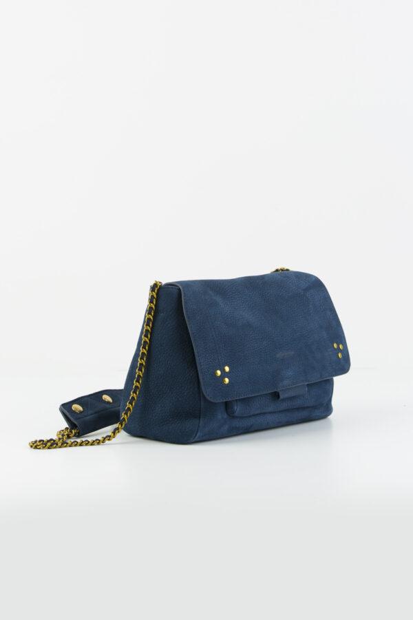 lulu-m-marine-bag-leather-jerome-dreyfuss-matchboxathens