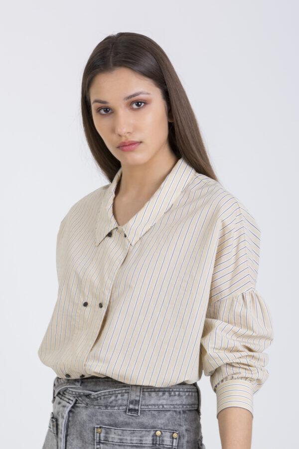 syracuse-shirt-stripe-double-breasting-button-sessun-matchboxathens