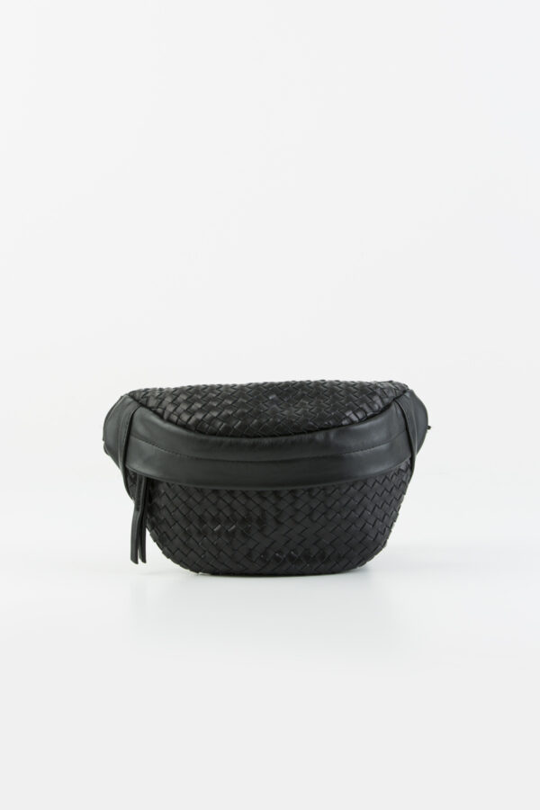 bum-bag-belt-leather-handmade-black-claramonte-matchboxathens
