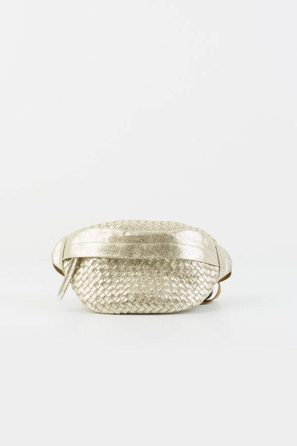 bum-bag-belt-leather-handmade-golden-silver-claramonte-matchboxathens