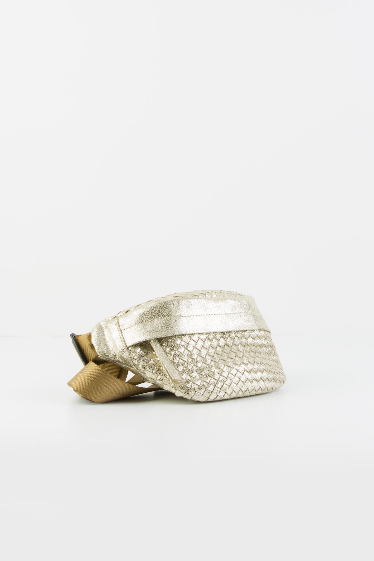 bum-bag-belt-leather-handmade-golden-silver-claramonte-matchboxathens