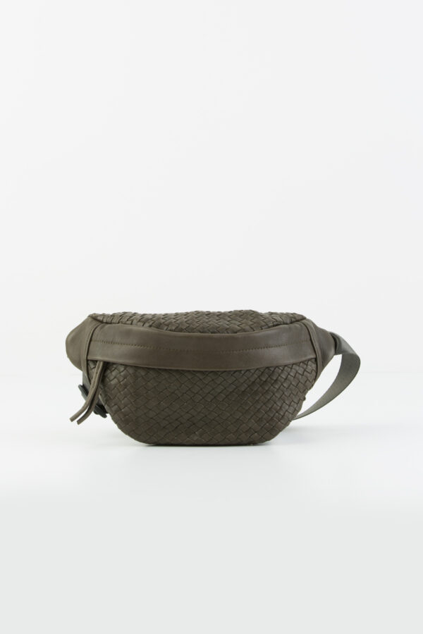 bum-bag-belt-leather-handmade-khaki-claramonte-matchboxathens