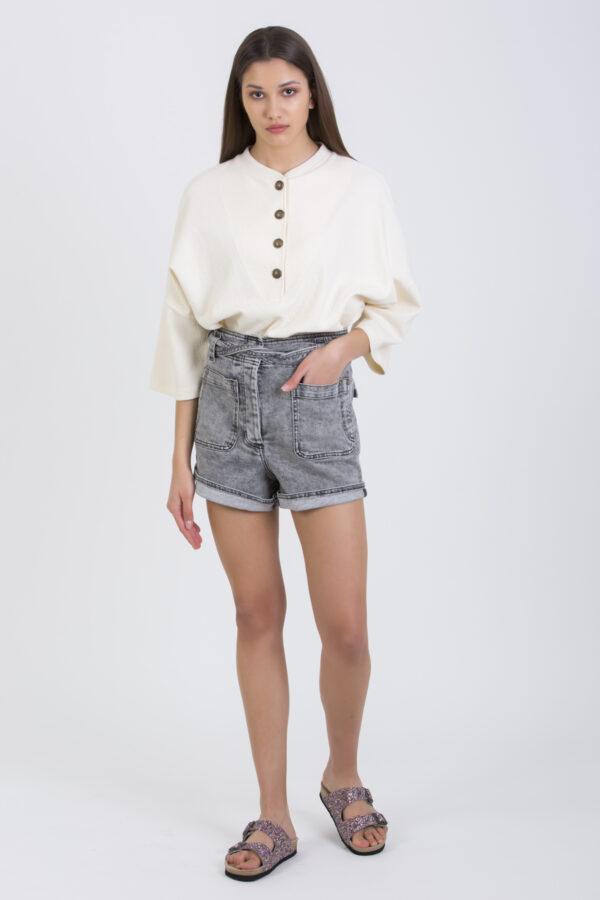 swity-vanille-sweater-sessun-matchboxathens