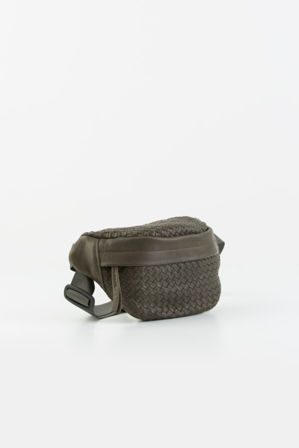 bum-bag-belt-leather-handmade-khaki-claramonte-matchboxathens