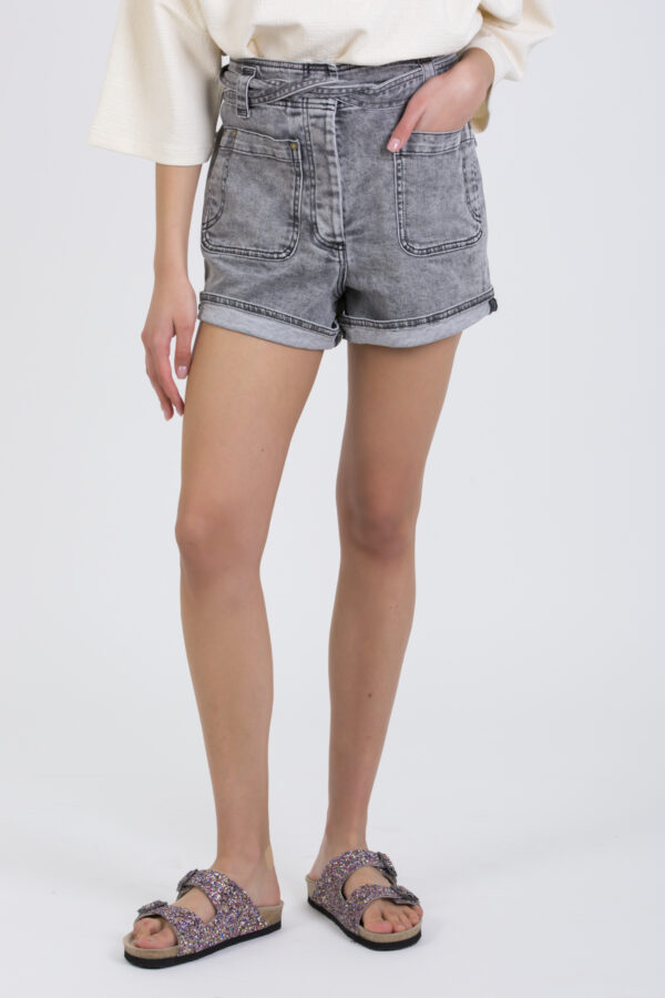 chile-jeans-shorts-grey-sessun-matchboxathens
