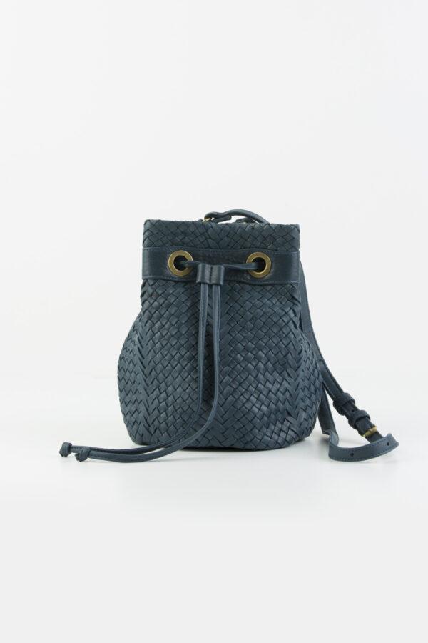 bosphore-bucket-weaved-bag-claramonte-matchboxathens