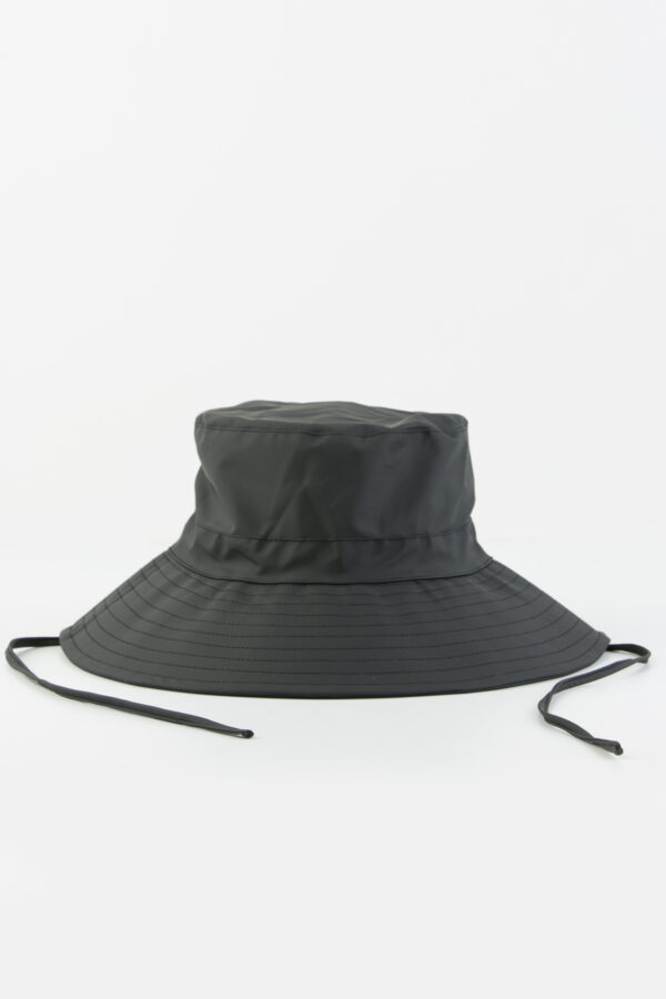 boonie-hat-rains-waterproof-military-chin-strap-black-matchboxathens