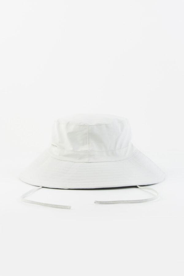 boonie-hat-rains-waterproof-military-chin-strap-white-matchboxathens