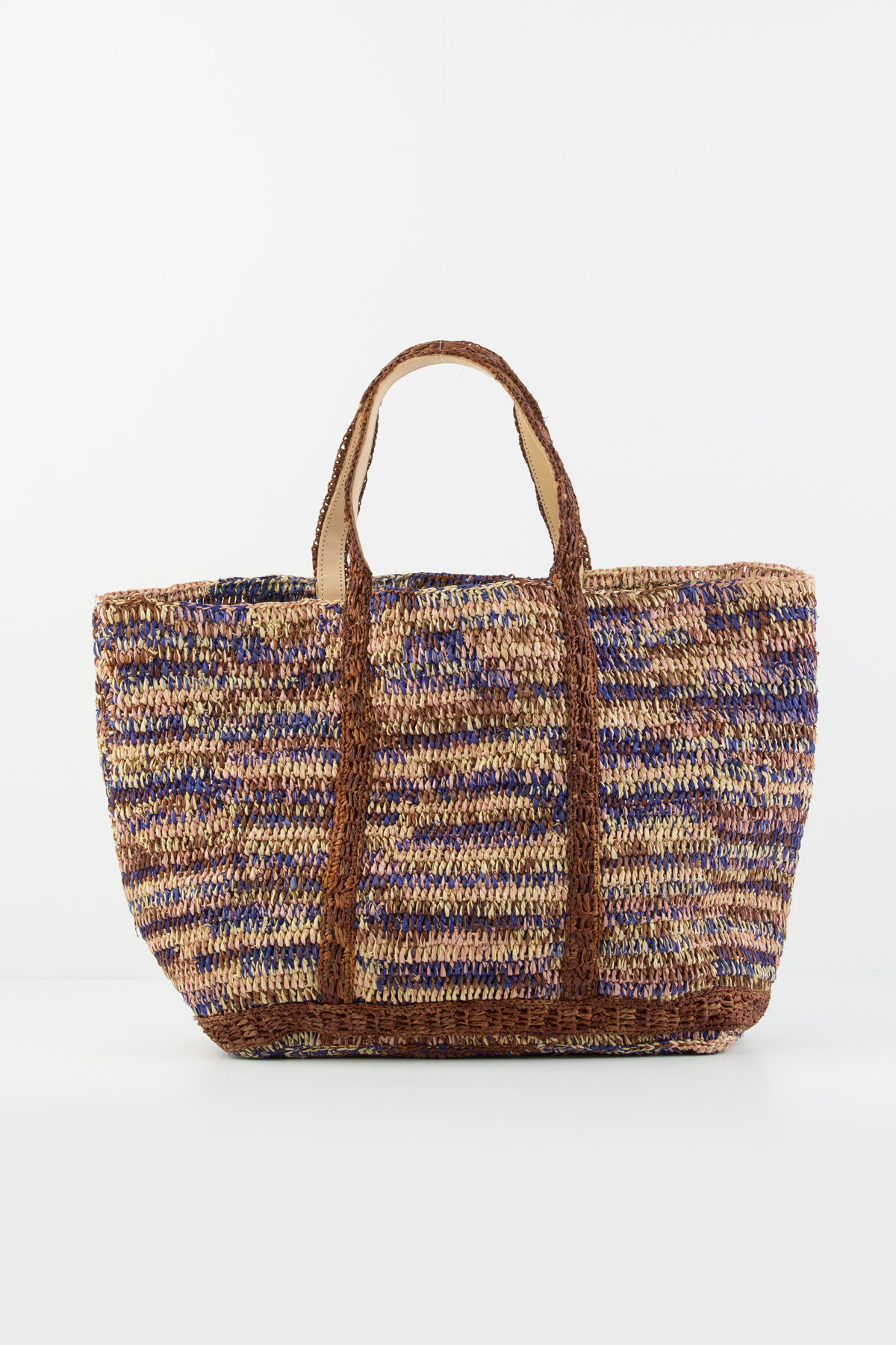 raphia-cabas-multicolor-tote-bag-braided-vanessa-bruno-matchboxathens