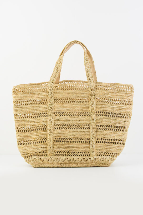 raphia-natural-tote-bag-braided-vanessa-bruno-matchboxathens