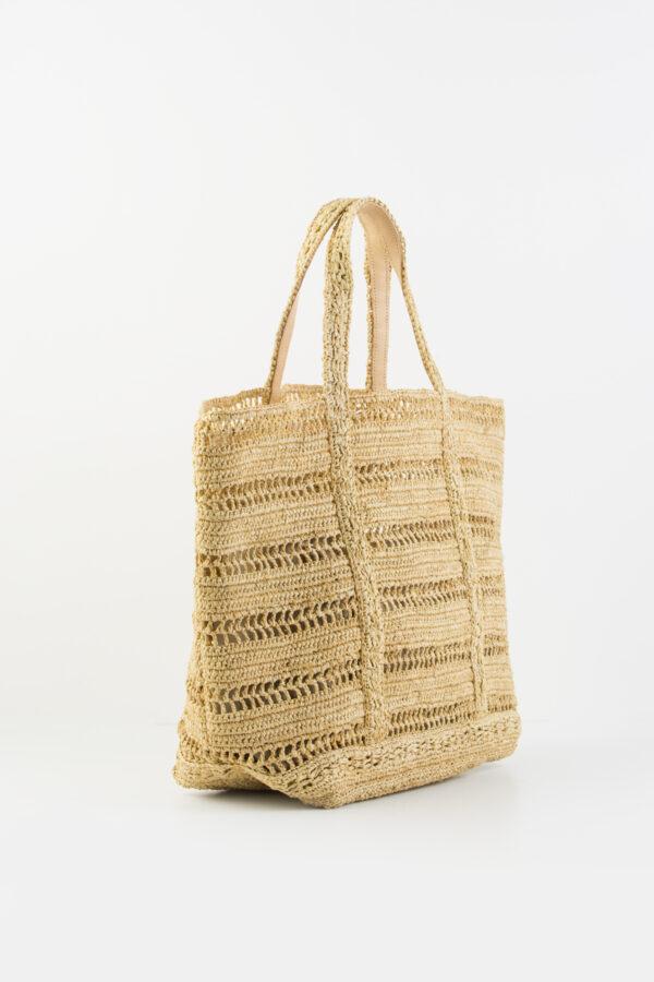 raphia-natural-tote-bag-braided-vanessa-bruno-matchboxathens