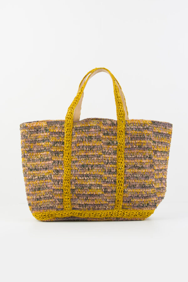 raphia-cabas-multicolor-tote-bag-braided-vanessa-bruno-matchboxathens