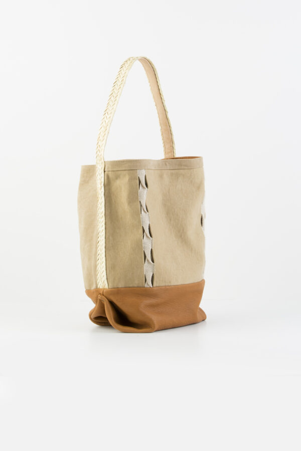 randa-camel-cotton-canvas-leather-embroideries-claramonte-matchboxathens