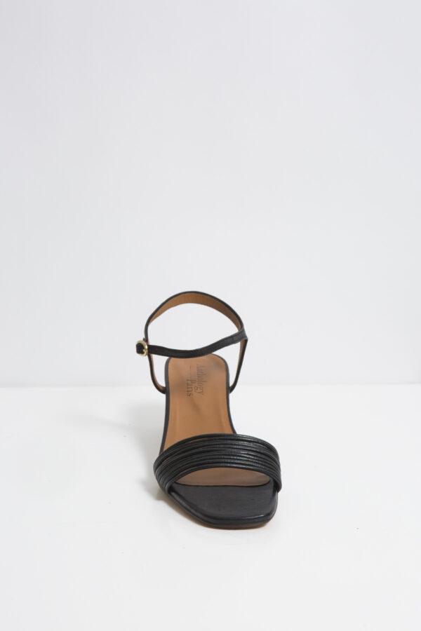 lutecia-black-leather-sandal-anthology-paris-matchboxathens