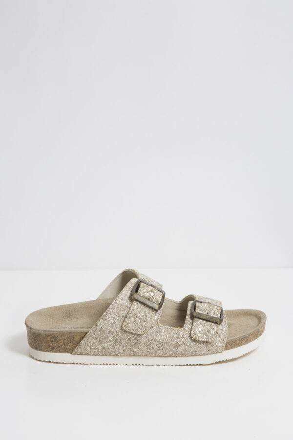 0043-LAMG-nocciola-malibu-sandals-glitter-anniel-matchboxathens