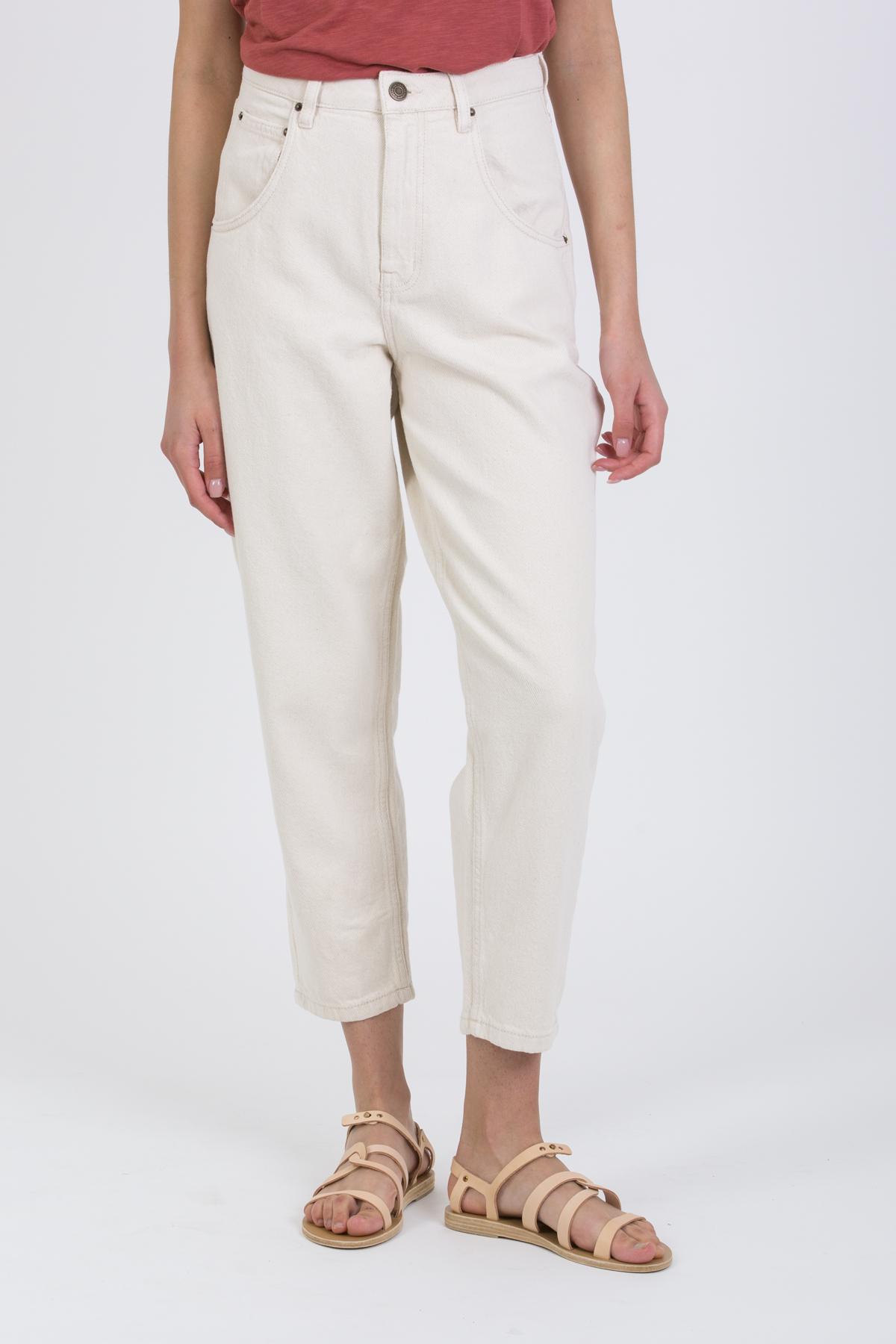 tine-borow-TINE11AE21-jeans-ecru-american-vintage-matchboxa