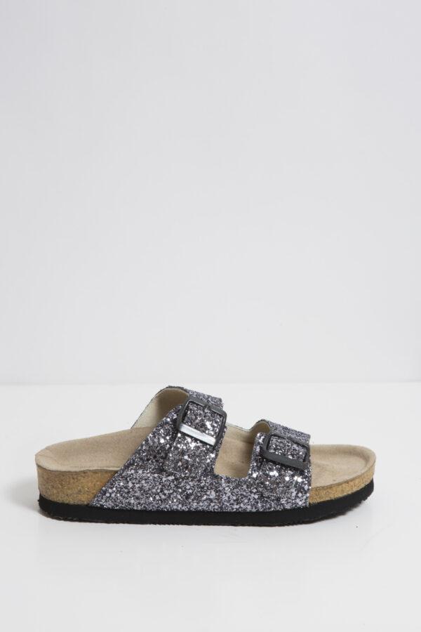 0043-LAMG-silver-malibu-sandals-glitter-anniel-matchboxathens-malibu-sandals-glitter-anniel-matchboxathens