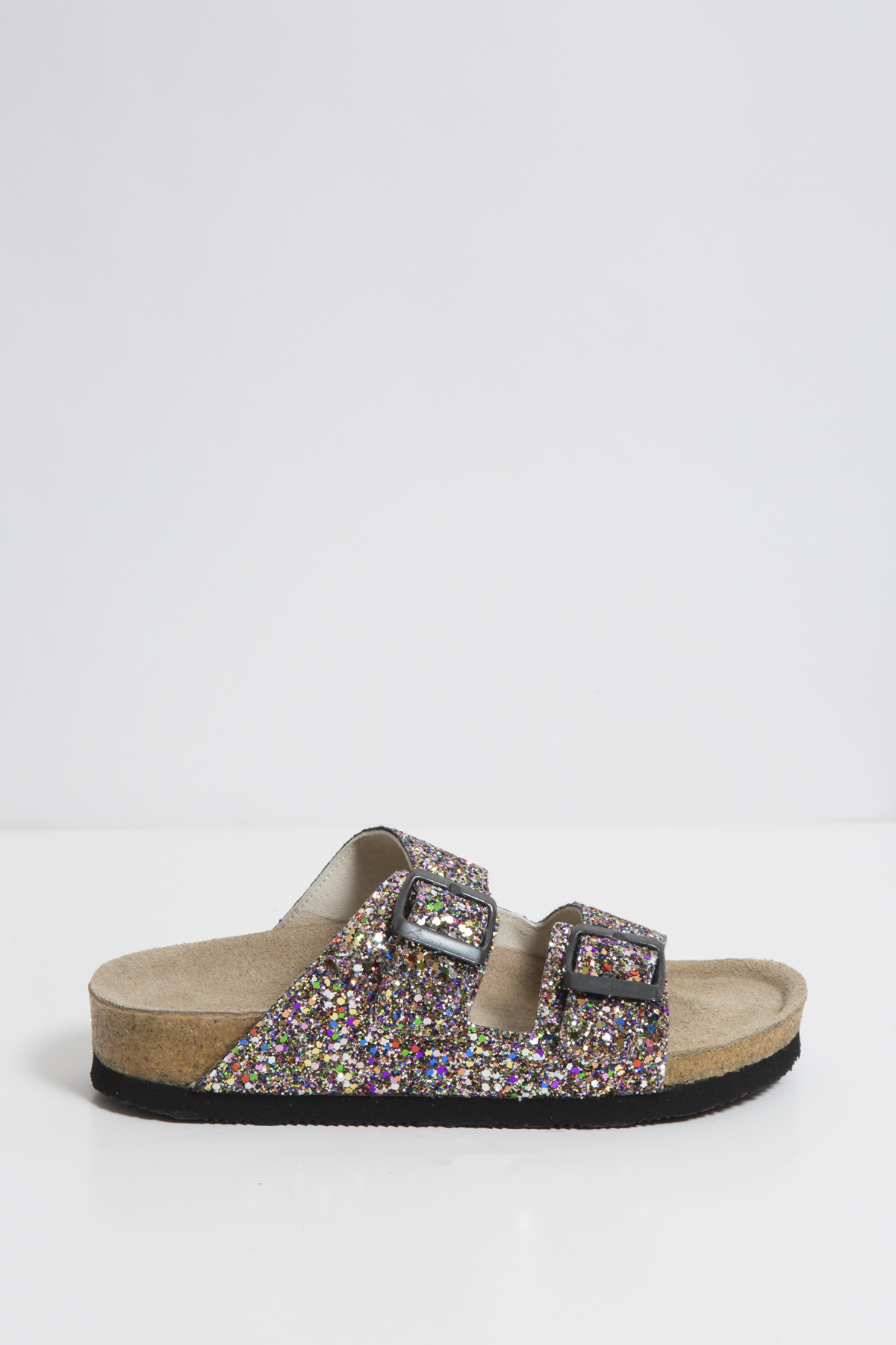 0043-LAMG-navy-edera-malibu-sandals-glitter-anniel-matchboxathens