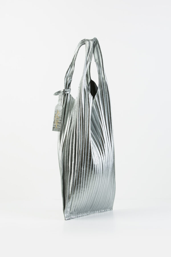 picasso-silver-bag-anita-billardi-leather-matchboxathens
