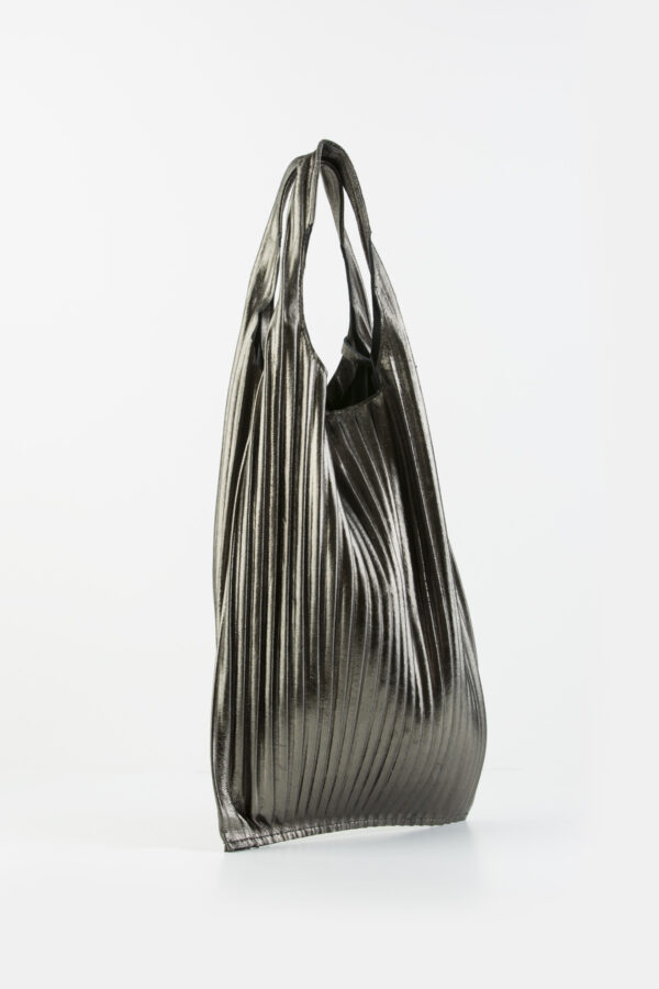 picasso-charcoal-bag-anita-billardi-leather-matchboxathens