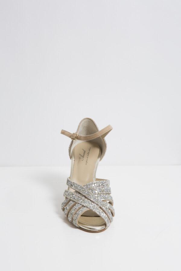 1925-lamg-moon-sand-marylin-anniel-leather-glitter-matchboxathens