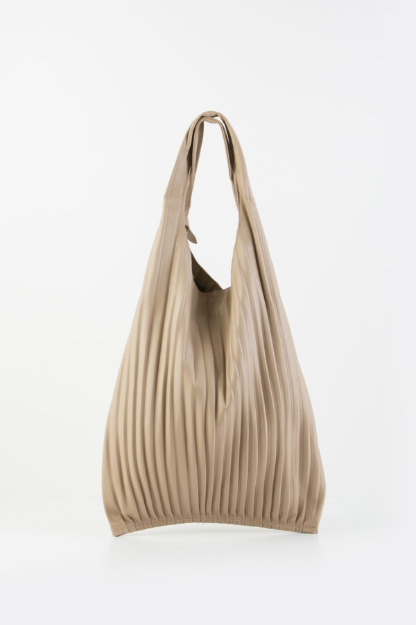 picasso-plisse-nude-bag-leather-anita-bilardi-matchboxathens