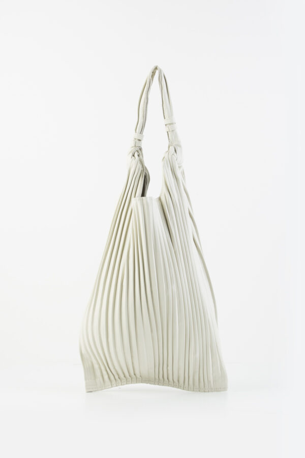 picasso-off-white-bag-anita-billardi-leather-matchboxathens