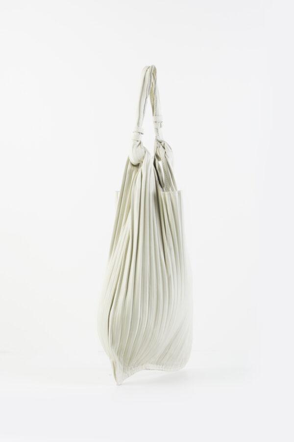 picasso-off-white-bag-anita-billardi-leather-matchboxathens