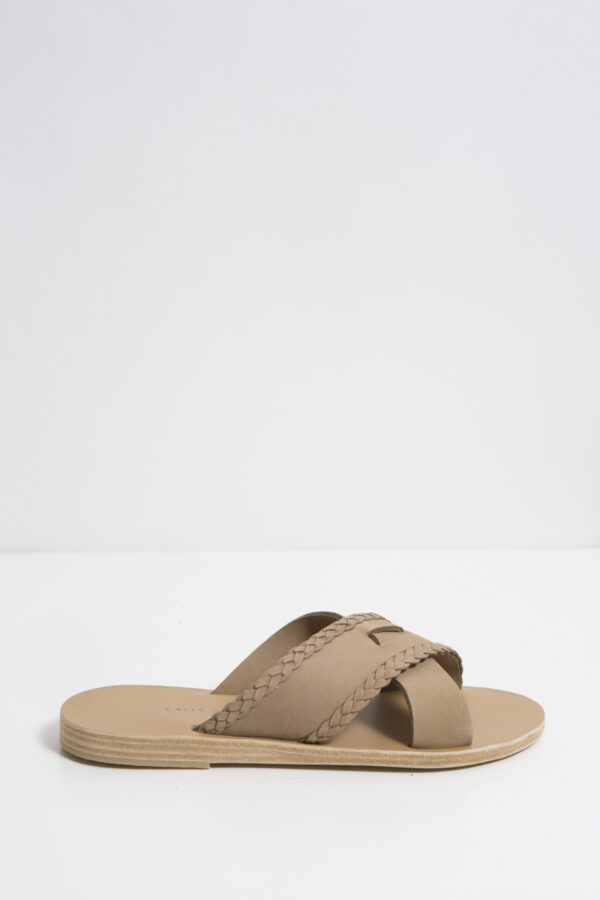 napali-sandals-valia-gabriel-greek-sandals-matchboxathens